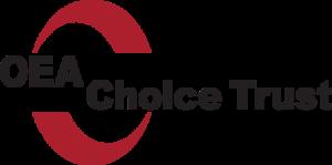 OEA Choice Trust logo