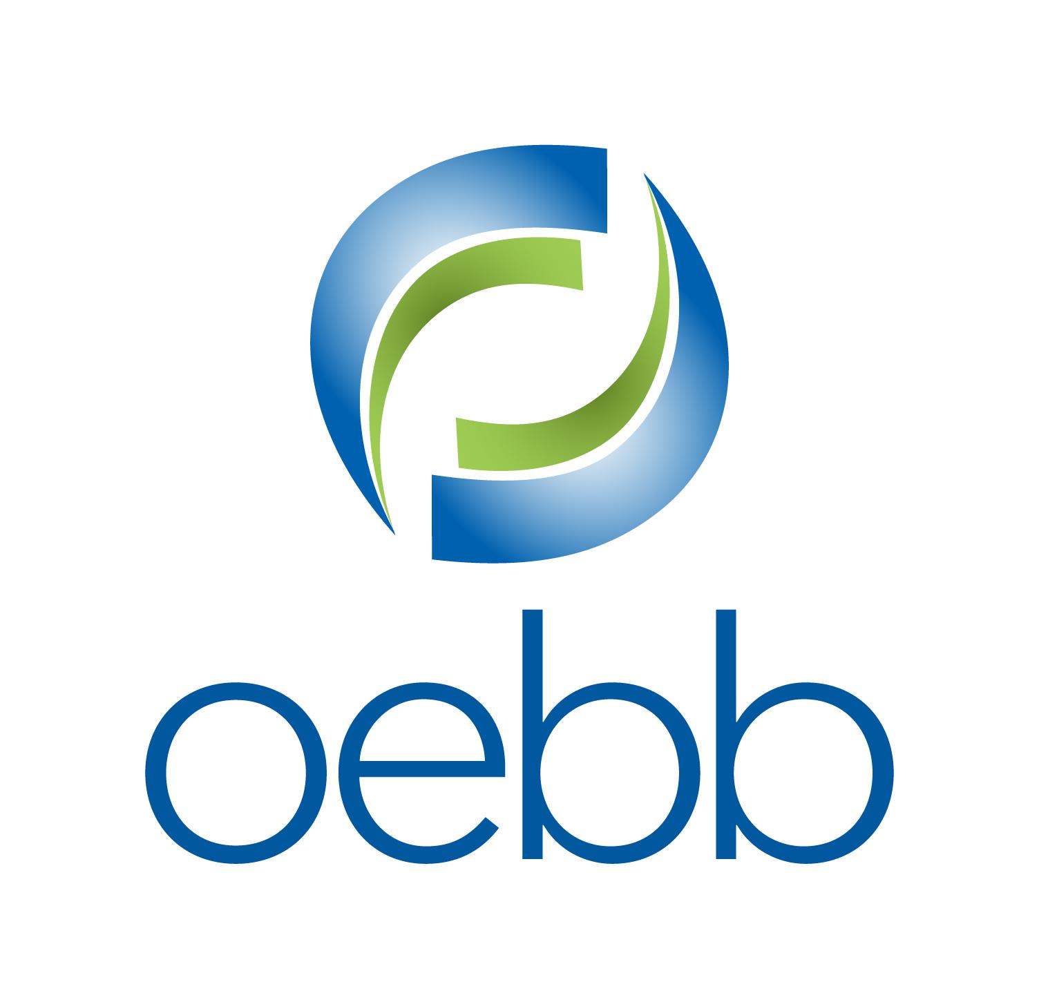 oebb logo stacked